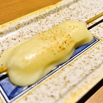 品川 今井屋本店 -