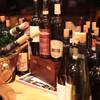 イル・フィーゴ・インゴルド - ドリンク写真:20〜30種類のグラスワイン