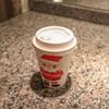 サンマルクカフェ - ドリンク写真:ミルクティー☆