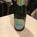 ナトワ - スパークリングワイン