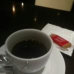ビルズカフェ - ドリンク写真: