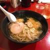 白玉の湯 泉慶 - 料理写真:と、言うわけでもうぞ食いだヨ、おっかさん!