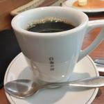 77708201 - コーヒー