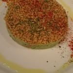 小林食堂 - 前菜2