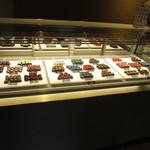 ナカムラ チョコレート - 単品