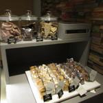 ナカムラ チョコレート - 焼菓子