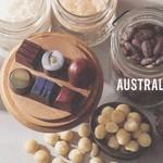 ナカムラ チョコレート - AUSTRALIAN SELECTION