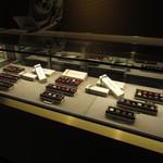 ナカムラ チョコレート - ボックス