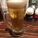 77712657 - 生ビール