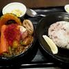 スープカレーと季節野菜ダイニング 彩