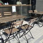エコトコファーマーズカフェ -
