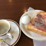 Cafeがんちゃ -