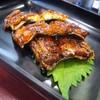 和食処 こじま - 料理写真:鰻
