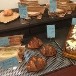パン工房 Boulangerie IENA -