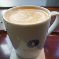 エクセルシオール カフェ-