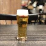 77730024 - 生ビール