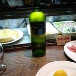 77734150 - お酒