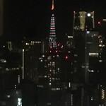 タワー・カフェ -