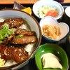 天ぷら 串割烹 なかなか 室屋 - 料理写真:
