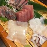 囲処 おもろ - 料理写真: