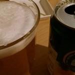77752496 - 台湾パイナップルビール