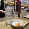 金沢地酒蔵 - ドリンク写真:サケスパークリング(756円)