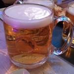 77756853 - ビールジョッキが可愛い
