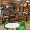 CHA-CHA HOUSE COFFEE マルナカ徳島店