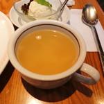 フジ - スープ