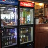 泰苑魚翅海鮮酒家 - ドリンク写真: