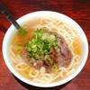 牛店 - 料理写真:牛肉麺。