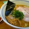 麺屋 はし本 - 料理写真: