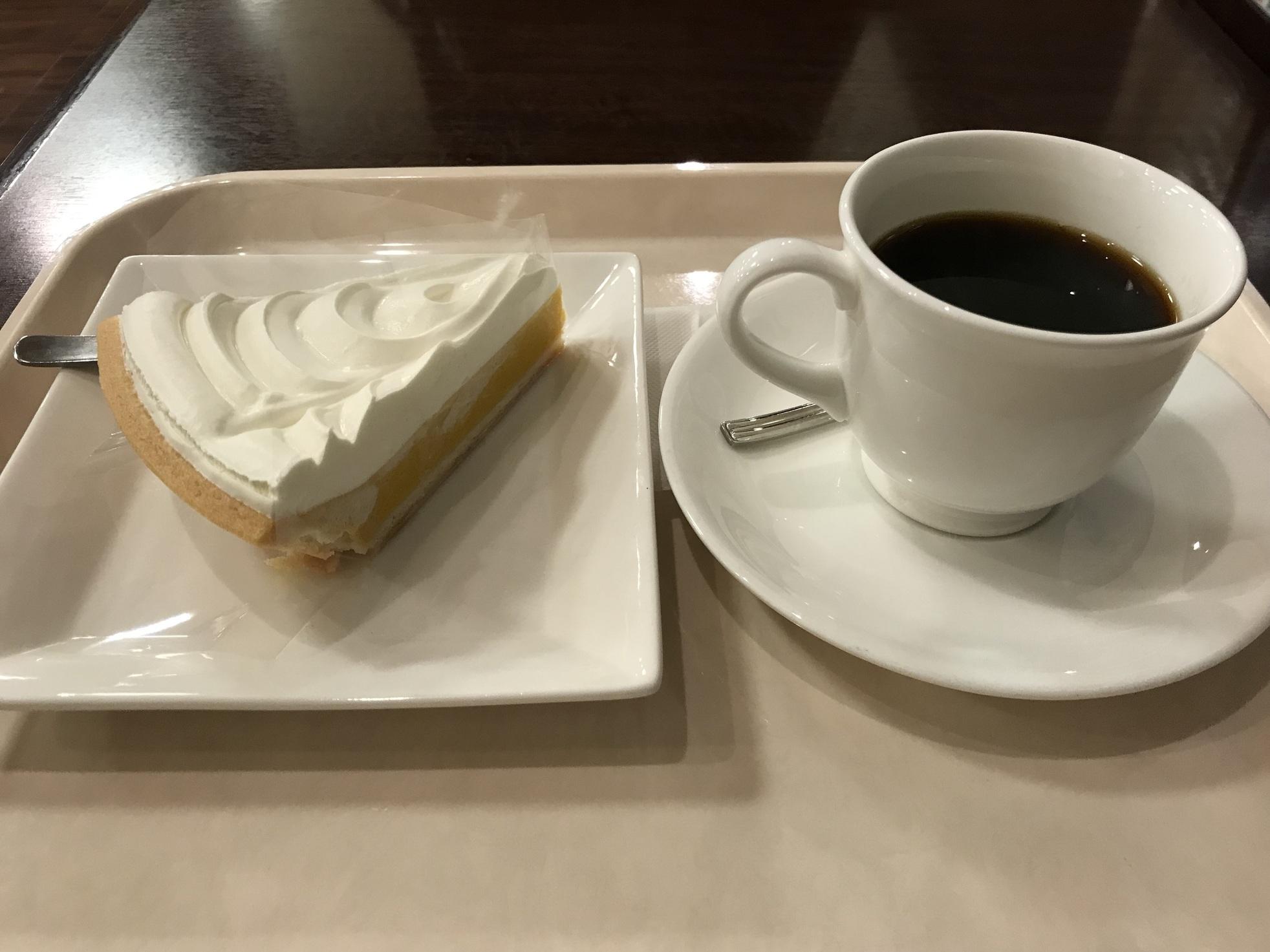 イタリアントマトカフェ 宇都宮オリオン通り店 name=