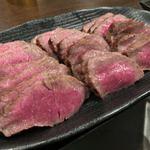 肉山 - お肉1
