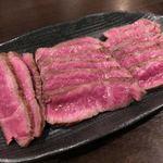 肉山 - 肉2