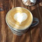 CREER COFFEE -