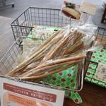 シアワセ工房 - 料理写真: