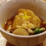 三六 - 海老芋