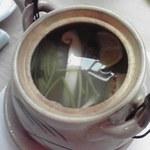 778129 - 土瓶蒸し