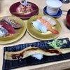 岬水産 - 料理写真:ランチセット(850円)
