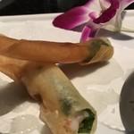 華都飯店 博多 -