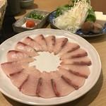 魚王KUNI(うおくに) -