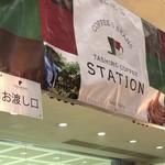 77816826 - 第10回大阪モーターショーにて