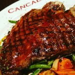 Bistro&BeerCafe CANCALE -