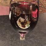 チャミヤラキッチン - 赤ワイン グラス