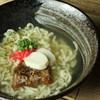 沖縄料理&パクチー ウルマ食堂 - 料理写真: