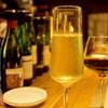 日本酒とワイン BAR