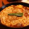 炭火焼肉カルビ - 料理写真:カルビラーメン