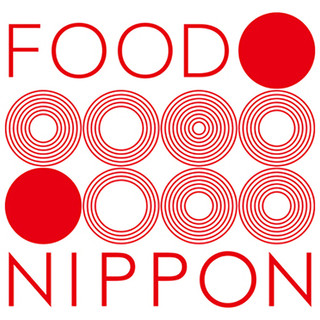 【FOODNIPPON】