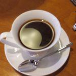 丸山珈琲 - フレンチプレスコーヒー ディカフェ ブレンド